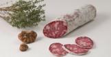 salami-tartufo
