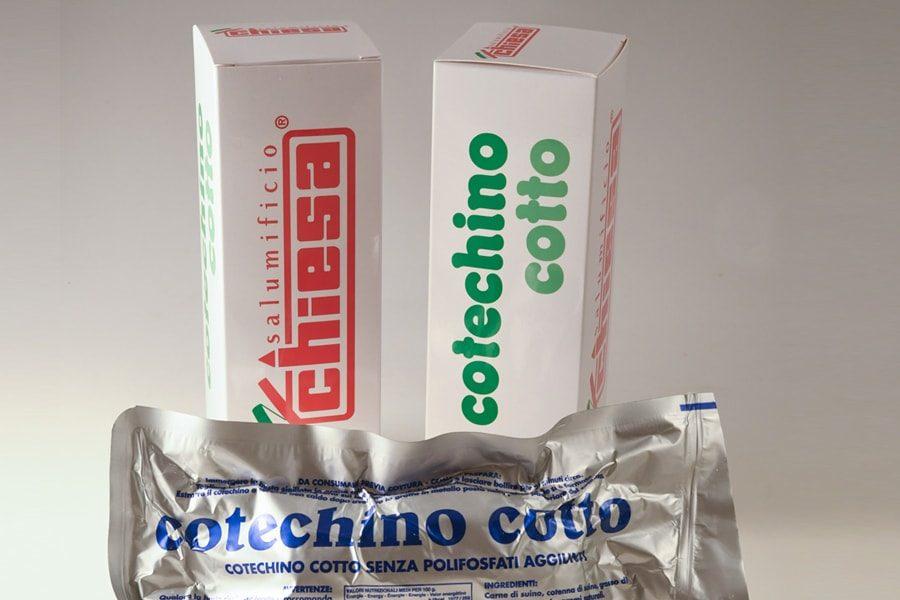cotechino-min
