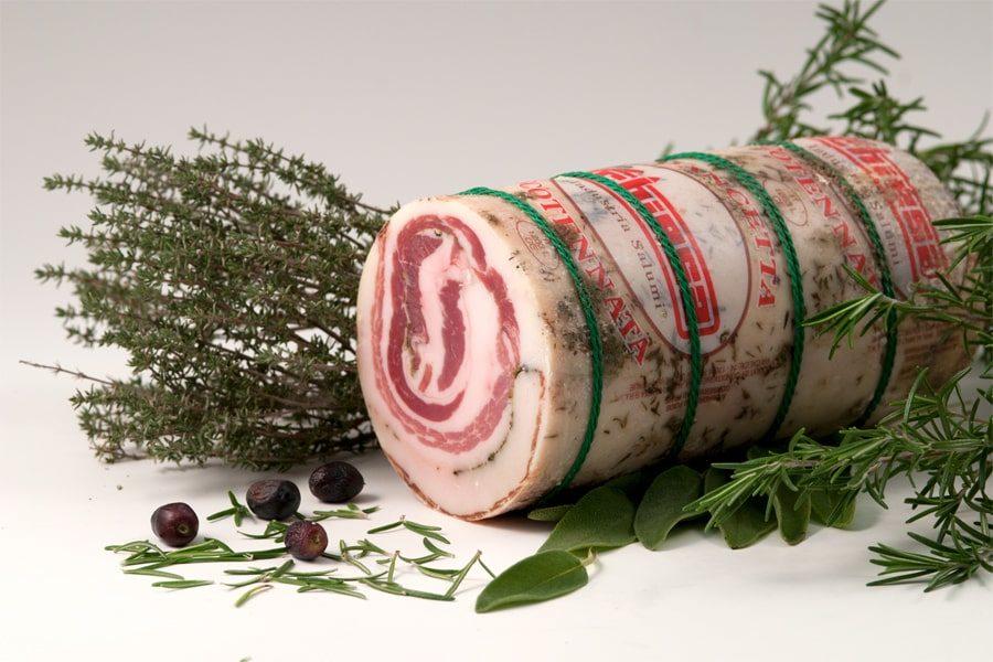 pancetta-erbe-min