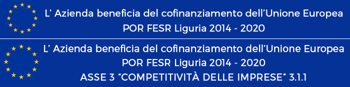 por-fesr-2liguria