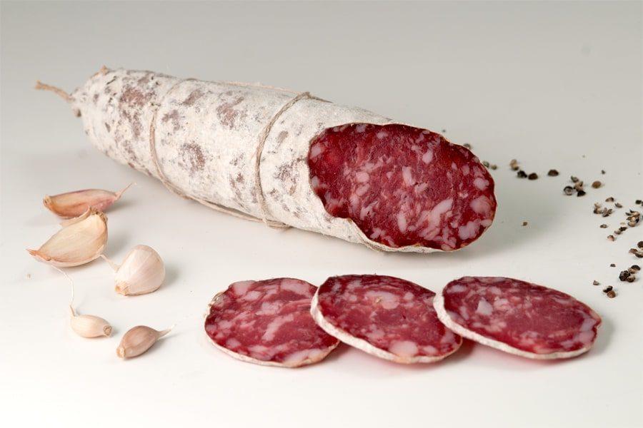 salame-aglio-min